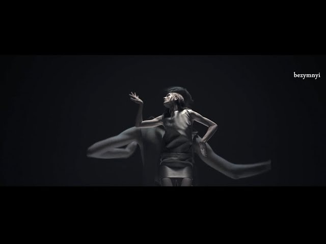Benassi Bros Sandy - Illusion(Murat Ozturk Remix) [Video Edit]