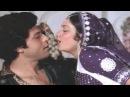 Kaliyonka Chaman - Aruna Irani, Lata Mangeshkar, Jyoti Super Hit Song