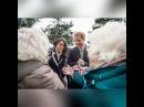 """Majalah Kartini (Official) on Instagram: """"Beberapa jam yang lalu Pangeran Harry bersama dengan calon istrinya Meghan Markle mengunjungi kota Birmin"""