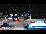 4ЯR - Hide AMG &amp M Power Showtime LIMMA