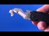 Blackhawk HawkHook Rescue Tool - www.pizzini.at
