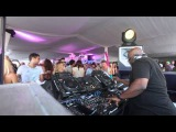 carl cox live at sands ibiza 2012 playing soul and funky