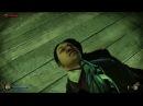 BioShock Infinite Burial at Sea — Episode Two контрольный выстрел