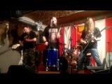 Kill Religion Исполнитель Желаний 03 03 2018 Фолк Рок бар ВикинГ