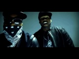 50 Cent - When I Come Back - Music Video - G-uNiT