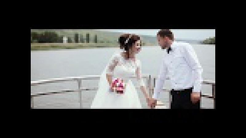 Tudor Cristina Wedding film