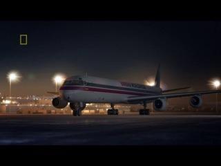 air crash investigation s18e01 bilibili
