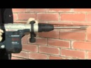 Bosch GSH 5 CE Professional Demolition hammer with SDS-max