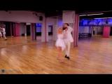 Calum Scott - You Are The Reason - Pierwszy Taniec - Walc - Wedding Dance Choreography