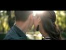 Мария и Сергей.Love Story