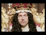 King Charles II dissolves Parliment