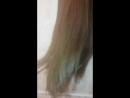 Славянские волосы. Магия Волос ☎ 89105310088 WhatsApp, Viber.