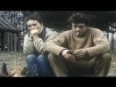 Глухомань (1991) криминальная драма, реж. И. Соловов