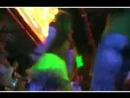 08.12.2k6 Cinemaclub_ DAVID CARETTA