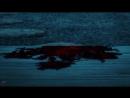 Fate⁄Stay Night - Heaven's Feel「AMV」 - Legends Never Die