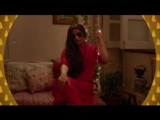 Guru Randhawa Ban Ja Rani Video Song With Lyrics Tum.mp4