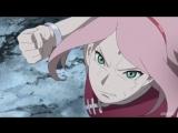 Boruto: Naruto Next Gener (Neffex – Hype)