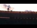 Саяно Шушенской ГЭС и Грядущая Катастрофа