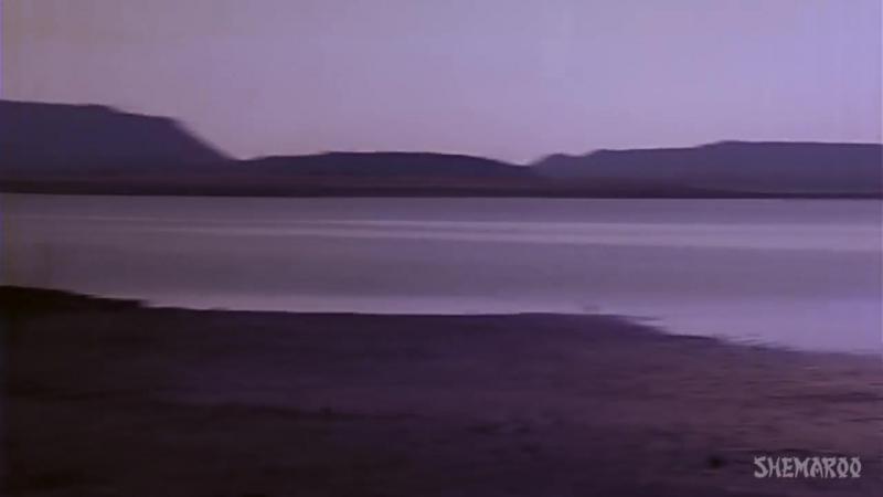 Woh Kehte Hai Humse - Govinda - Kimi Katkar - Dariya Dil - Old Hindi Songs - Nit