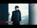 Первый муж Валерии компромат на певицу. Прямой эфир от 20.03.17