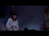 «Очень страшное кино 2» (2001) - Бешенная киса. Лучшие моменты из фильмов нулевых.