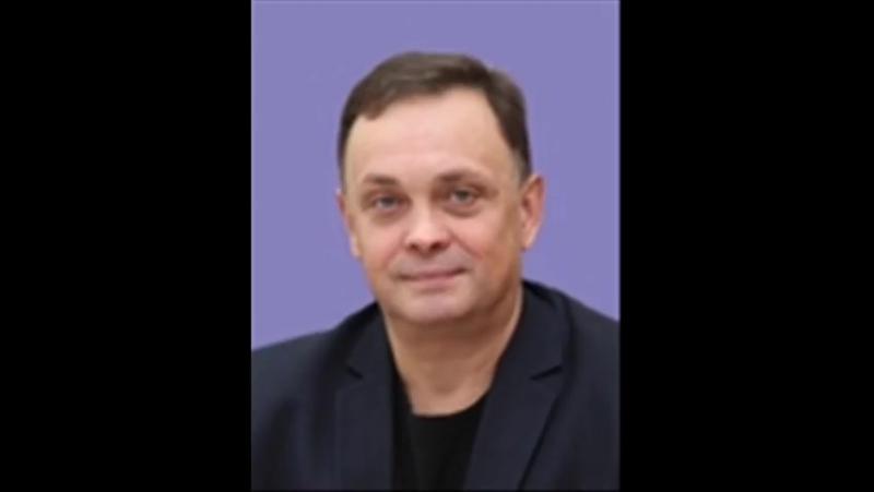 Произвол Генерального Директора ООО НЗМП Ларюхина М.В.