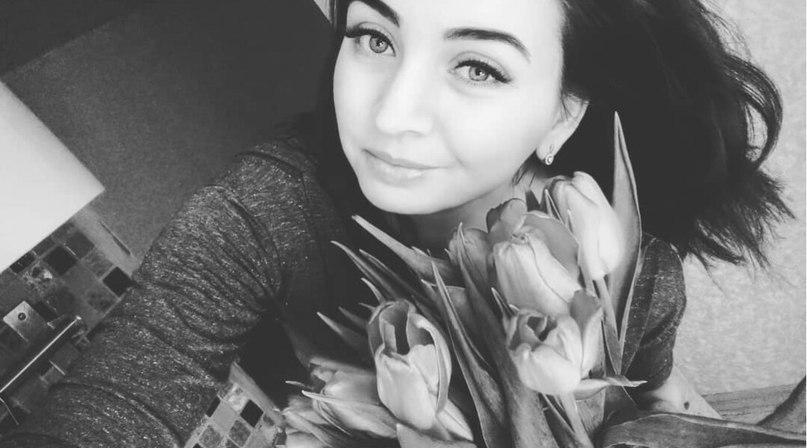 Ирина Пергаева | Нижний Новгород