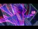 🎉Световое лазерно-пиксельное шоу «Пробуждение» NEW🎈