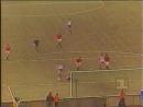 РОССИЯ - ВЕНГРИЯ - 3:0 (0:0) 28 апреля 1993 г. Отборочный матч XV чемпионата мира.