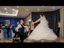 Нежная свадьба в морском стиле! АндрейАлександра, 02.02.18💌Тарасовы