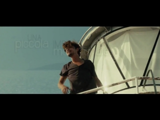 Una Piccola Impresa Meridionale - Trailer Italiano