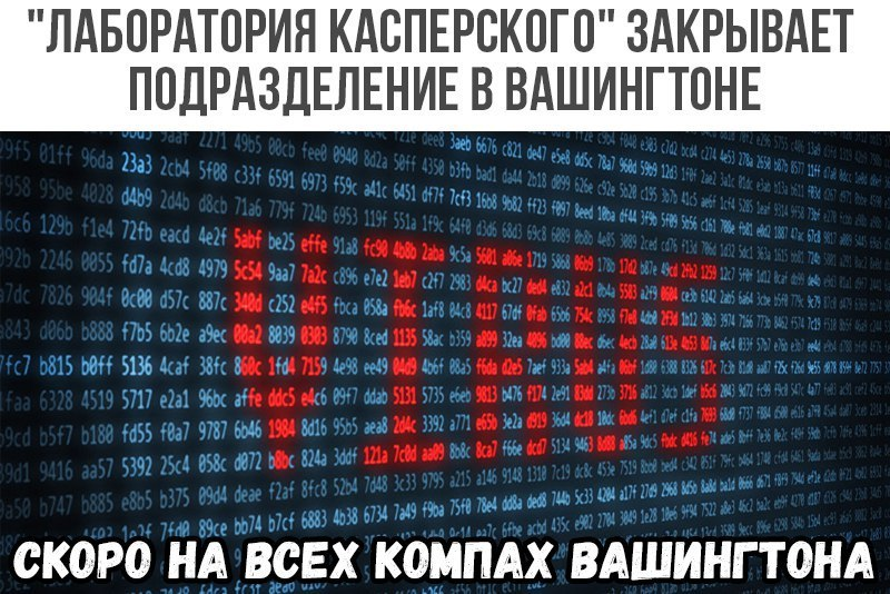 https://pp.userapi.com/c840626/v840626126/2f5a3/HUXDVb4iv8Y.jpg