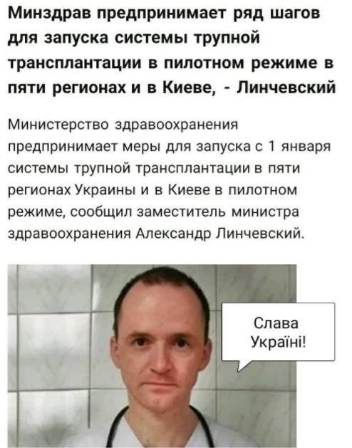 https://pp.userapi.com/c840626/v840626126/2f5d2/m7W099oOcog.jpg