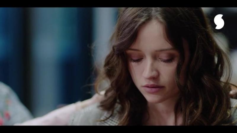 Skam France 2 сезон 11 серия. Часть 3( URGENCES)