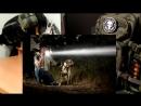 Тактический фонарь Виды и функции