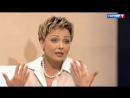 Дарья Повереннова Я выбралась из капкана по имени Валерий Николаев.