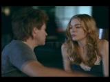 Bon Jovi - 2007 - Till We Aint Strangers Anymore (Feat. LeAnn Rimes)