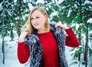Юлия Киселёва фото #18