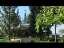 Монастырь Паисия Величковского 33