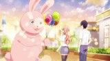 3D Kanojo Real Girl「AMV」- Love Ya - EPISODE 2