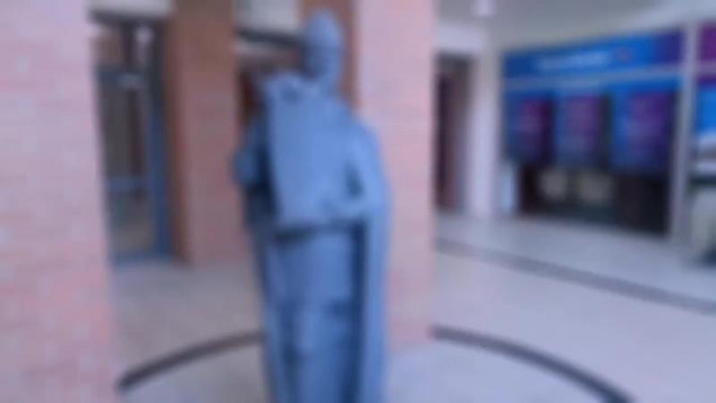 Гожув-Велькопольск