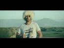 Emin Rasen Oglum Türkmen Rap