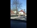 1 37 1 37 Редактировать видео Скопировать ссылку Удалить Добавить в закладки Спустя 10 лет едем по городу Полесск по немец