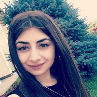 Нелли Агбалян