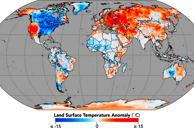 Лента текущих новостей о  происходящих климатических изменениях. Необычные атмосферные явления. Полезные ссылки. 4U6AyDszkzQ