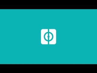 Дизайн сайта SochiIce в Figma с использованием библиотеки компонентов