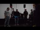 KONKRETE | M80 | HD