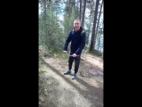 Кирилл Андреев - Live