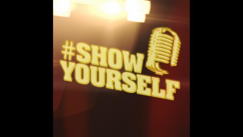 ShowYourself