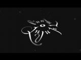 Armenian Calligraphy (Komitas Edit 2:30 min) by Ruben Malayan 2015